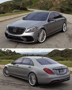 Mercedes Benz Maybach, Mercedes Benz Cars, Merc Benz, Lexus Ls, Mercedez Benz, Mercedes S Class, Top Luxury Cars, Benz S Class, Unique Cars