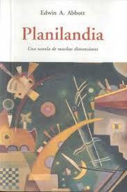 Planilandia (Edwin A. Romance, Reading, Books, Edwin, Abbott, Homeschooling, Caramel, Image, Arquitetura