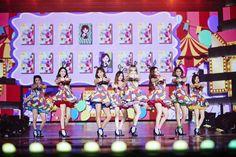 151121-151122:少女時代のメンバー(テヨン・スヨン・ティファニー・ユナ・ソヒョン・ヒョヨン・ユリ・サニー)が11月21日より開催したソウルコン・ソ…