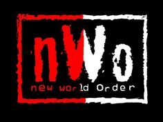 nwo wolfpack--no judging.Mom and I watched every Monday Night Nitro and Thursday night Thunder :) I maaay still have this tee shirt. Nwo Wrestling, Wrestling Posters, Wrestling Superstars, Dx Wwe, Wwf Logo, Wcw Wrestlers, Sting Wcw, Lucha Underground, Wwe Wallpapers