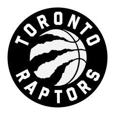 Go Raps Go! Entire Nation behind you. Basketball Playoffs, Basketball Party, Toronto Raptors, Cute Coffee Cups, Wal Art, Lululemon Logo, Nba, Logos, Vector Format