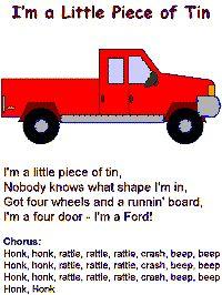Transport Theme On Pinterest Transportation