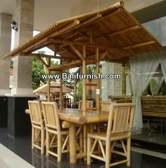 All kind of furniture including Boat wood furniture made in Indonesia. Other than the recycled wood furniture we have also furniture set made of reuse car tyres and the always popular live edge dining table. Recycled Wood Furniture, Boat Furniture, Bamboo Furniture, Garden Furniture, Bamboo Sofa, Bamboo Art, Bamboo Crafts, Buy Bamboo, Bamboo House Design