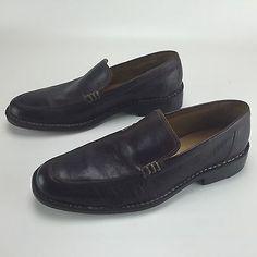 LLOYD Herren Schnürer - Zapatos de Cordones de Piel Para Hombre Negro Negro, Color Negro, Talla 11 UK
