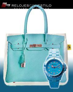 Retro, Hermes Birkin, Bags, Fashion, Large Clock, Single Wide, Dressing Rooms, Clocks, Handbags