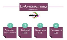 life coaching tools Discover who you are. Life coaching training helps you to learn about the coaching fundamentals and gain listening skills, questioning skills, conversation skill Feeling Depressed, Feeling Sad, How Are You Feeling, Life Coaching Tools, Life Coach Training, Listening Skills, Gain, Conversation, Health And Wellness