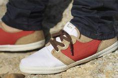 DUTT - chaussures, baskets, sneakers.