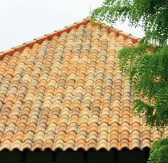 TERREAL MALAYSIA :: TBF Clay Roof Tile | CoolMax™ Insulation ...