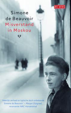 'Ouder worden en daarmee worstelen – een klassiek literair thema dat De Beauvoir op haar eigen, typische wijze prachtig analyseert.' – NRC Handelsblad