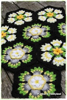 fridas flowers cal instagram - Google-Suche