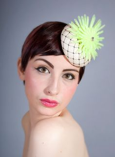 2cb1a5fca0f 65 Best Bridal Millinery images