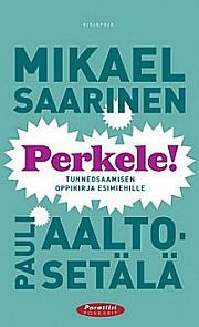 lataa / download PERKELE! epub mobi fb2 pdf – E-kirjasto