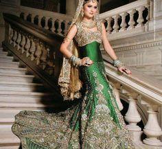 indian wedding dresses | indian wedding dress latest bridal dress
