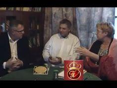 7.1 POLACY POTRZEBUJĄ DUCHOWEJ ALTERNATYWY: Szczytyński, Salomon, Andrejas