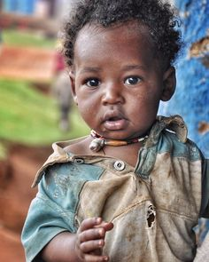 The Life You Can Save in 3 minutes by Peter Singer: https://youtu.be/onsIdBanynY Photo: Ethiopia © Özge Özçep