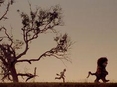 cinematography, shadows, film theme inspiration