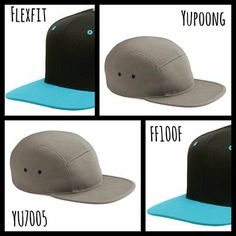 Flexfit - Yupoong - New styles now available. www.T-shirt.ca Fitted Caps, Perfect Fit, Shirt, Style, Fashion, Moda, Dress Shirt, Stylus, Fasion