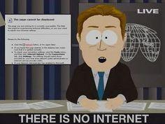 http://fugetaboutit.net/internet-doomsday-socialization/