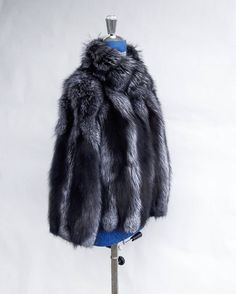 http://ift.tt/2yx2LPQ #fashion #realfur #furcoat #furjacket #accessories #coat #jacket #women #clothing #black #collection #worldwide #hot #love #style #photooftheday #handmadejewelry  #jewelry #designer #cool #amazing #etsy #bag #handbag #instagood #like4like