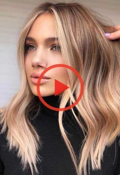Violet Black Hair Color, Hair Color For Black Hair, Brades Hair, Braided Hairstyles, Cool Hairstyles, Hairdos, Blonde Hair Inspiration, Long Layered Hair, Blonde Balayage