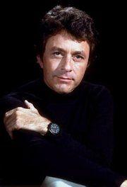 The Magician (TV Series 1973–1974) - IMDb
