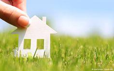 Checkliste: Hausbau und Sanierung – Grundstück erwerben und erschließen