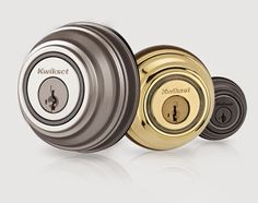 Visit our latest blog post on Blogger and find out what we had to do to remove #Kwikset deadbolts that were installed on 200 units in an apartment complex property. #Locksmith #Portland #PortlandLocksmith #Lock #Key #deadbolt