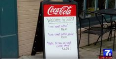 Store Owner Is Sick Of Rude Customers, So He Has A Creative Idea To Make Them Polite