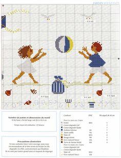 ponto cruz graficos gratis: Cross Stitch Charts