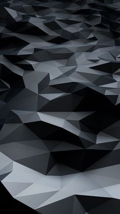 Find more #LowPoly #Geometric #iPhone #Wallpapers and #Backgrounds at @prettywallpaper