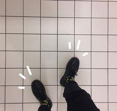 Chikara collins pics ass