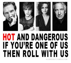 """(GIF) We R Who We R by Ke$ha. Lyrics: """"Hot and dangerous. If you're one of us then roll with us.""""♫ #Music #Songs #Quotes"""