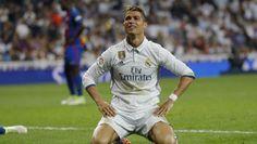 La fiscalía de Madrid denuncia a Cristiano Ronaldo por defraudar 147 millones de euros http://ift.tt/2rmLj0s