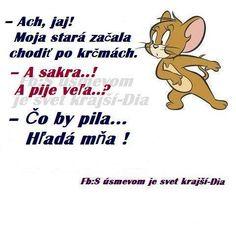 Funny Memes, Jokes, Haha, Disney Characters, Fictional Characters, Humor, Husky Jokes, Ha Ha, Humour