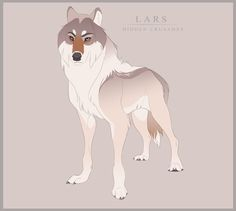 Another random character design for a little personal project I'm working on. Will I ever finish said project?D These are just fun to do. Lars (c) me Art Wolfe, Anime Wolf Drawing, Anime Art, Cartoon Wolf, Wolf Character, Wolf Artwork, Wolf Spirit Animal, Wolf Design, Beautiful Wolves