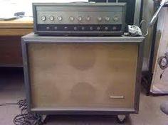 sears silvertone amp - Google Search