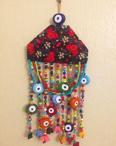 nazarlık, amulet, turkish eye, nazar, design