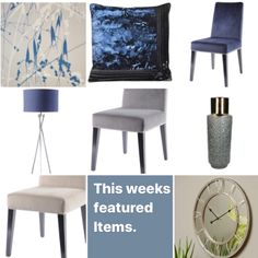 Browse our products including Home Furnishings and Accessories UK. Luxury furniture and home accessories. United Furnishings and Home Accessories Luxury Home Decor, Luxury Homes, Interior Styling, Interior Decorating, Glass Wall Art, Unique Lamps, Handmade Furniture, Timeless Classic