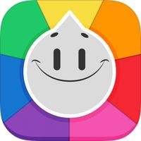 Perguntados De Etermax Com Imagens Perguntas Ipod Touch