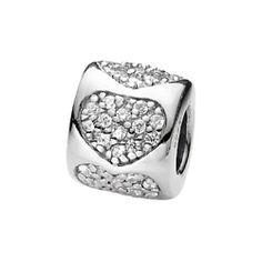 Sterlinks Damen-Anhänger 'Herzen' Sterling-Silber 925 von Sterlinks, http://www.amazon.de/dp/B0097QH8LC/ref=cm_sw_r_pi_dp_.fC.qb009SCXP
