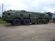 Military Vehicles | Sources For Surplus Military Vehicles including Armor