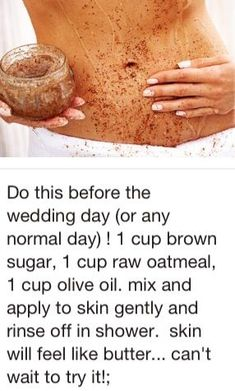 Skin Care, truly super, smart number 1861805468 - Day and night skincare advice and plan. Move to the natural skin care regimen post image right now Beauty Tips For Glowing Skin, Health And Beauty Tips, Beauty Skin, Face Beauty, Health Tips, Beauty Tips And Tricks, Hair Tricks, Homemade Skin Care, Diy Skin Care