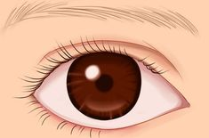 Make Your Eyes Water 9 tips on how to make your eyes water (drama or film) Act Theatre, Theatre Problems, Theatre Nerds, Musical Theatre, Cinema Theatre, Theatre Quotes, Acting Skills, Acting Tips, Eyes Watering