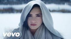 Tá pesnička a klip sú jednoducho božské ♥