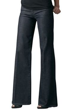 denim trousers - Google Search