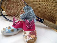 La cya del pincel: ESPACIO NATURAL Baby Shoes, Kids, Clothes, Fashion, Boots, Shoes, Footwear, Crafts, Toddlers