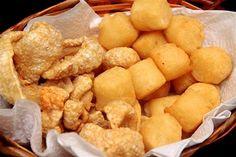 Retirado de: http://tudopranoiva.com.br/wp-content/uploads/2012/09/comida-de-buteco-679.jpg