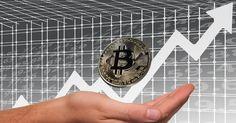 Bitcoin is a father in Hamburg, Deutschland. https://about.me/investor2017