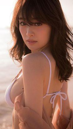 Nude asian photo japan chisako