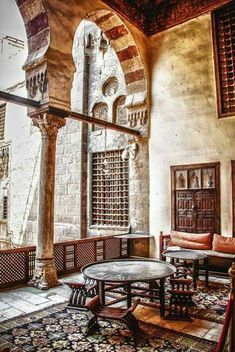 Explore the best of Egypt your way. Egypt Tour Plus - Private guided Egypt tours since Find and book your dream trip now → Old Egypt, Cairo Egypt, Ancient Egypt, Islamic Architecture, Art And Architecture, Vernacular Architecture, Luxor, Places In Egypt, Empire Ottoman